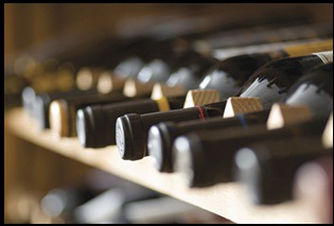 The Aging of Wine – A Short Guide