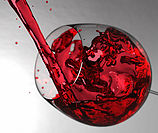 The Most Popular Types of Red Wines