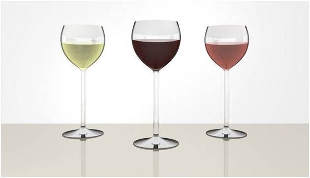 Life Is Too Short, Find Your Wine! 5 Basic Wine Characteristics That Will Help You Find 'The One'