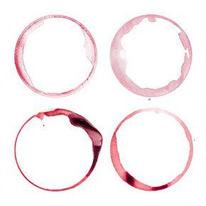 Understanding the Body of Wine