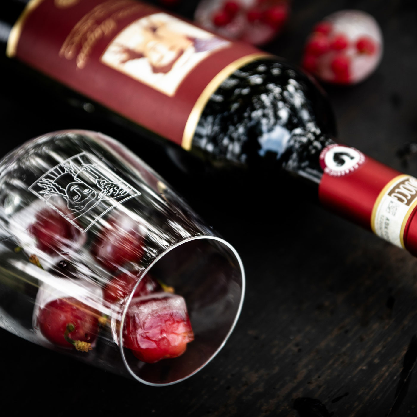 Enjoy the Chianti Classico organic red wine buy buying online or wine tasting